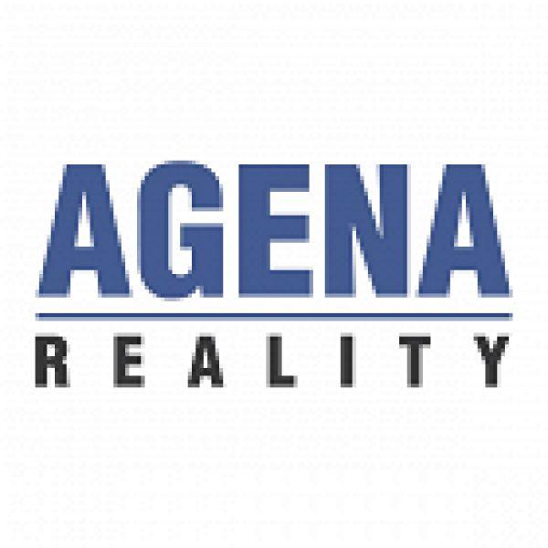 AGENA Reality